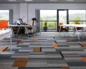 balance-atomic-carpet-tiles-ibbotson-architects-04-1200x717