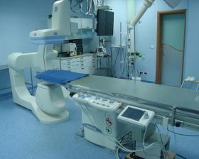 rs15990-clinique-toufik-tunisie-26-s